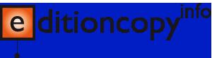 Logo Copylight